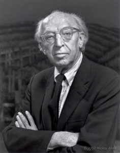 the life and career of aaron copland an american composer Aaron always dreamt of becoming a composer  copland used music from  american cowboy songs in this work  but his music lives on.