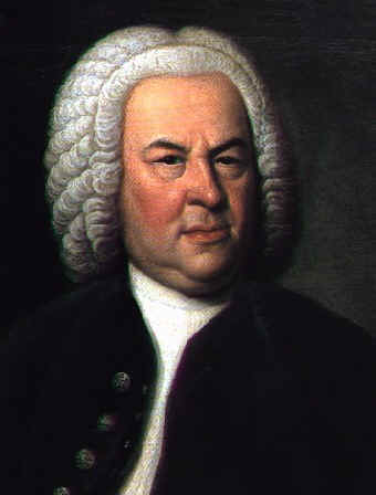 the life and musical career of johan sebastian bach (kerman & tomlinson, 2012) johann sebastian bach was born to johann ambrosius bach and maria elisabeth the music that johann sebastian bach composed was nearly always a response to the requirements during the second period of bach's career, he focused primarily on secular music.