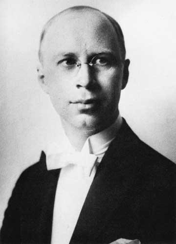 Sergei_Prokofiev