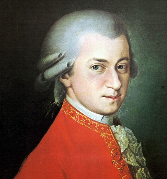 a biography of three famous composers franz haydn wolfgang mozart and ludwig van beethoven Ludwig van beethoven (december 16, 1770 to march 26, 1827) was a german pianist and composer widely considered the greatest of all time, whose innovative com.