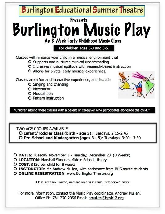 burlington-music-play-poster-10-17-16